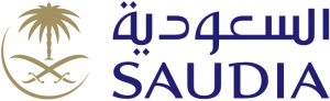saudia-airways-logo