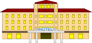 free-to-use-amp-public-domain-hotel-clip-art2